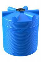 Емкость для воды Полимер-Групп V 5000 литров