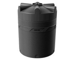 Емкость для воды Полимер-Групп V 6000 литров