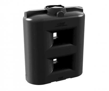 Бак для воды Полимер-Групп SL 1500 литров