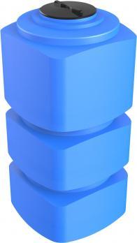 Емкость для воды Полимер-Групп F 750 литров