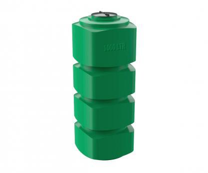 Емкость для воды Полимер-Групп F 1000 литров